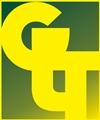 GLT-Bau Garten-Landschafts- und Tiefbau GmbH